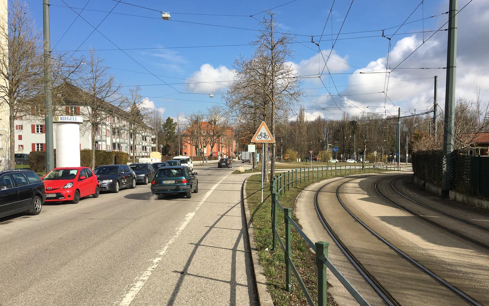 frischstrasse 20 augsburg